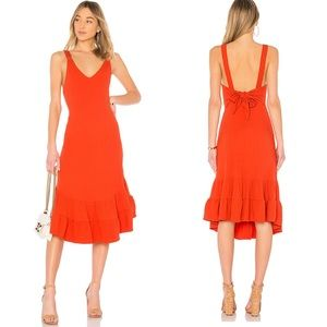 Free People Into You Dress